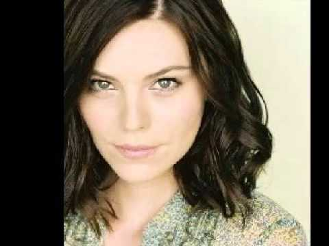 TDR 152 12116 KAITLYN BLACK   Hart of Dixie