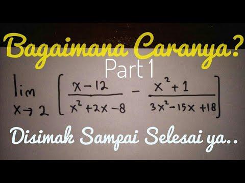 cara-menyelesaikan-soal-hots-limit-fungsi-aljabar-part-1