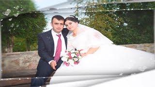 1 Часть - Турецка Курдская Свадьба - Саид & Валида, Николаевка Жетыген Алматы