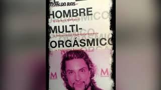 Por Osvaldo Rios...