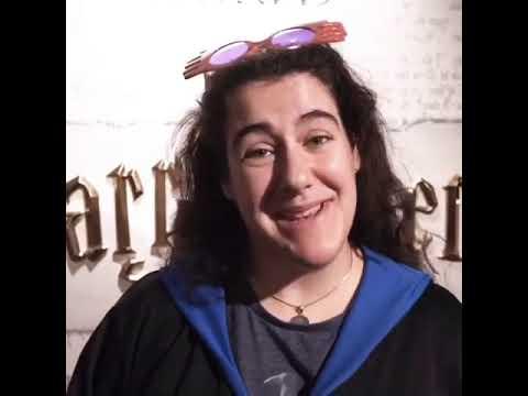 Australia's Largest Harry Potter Store