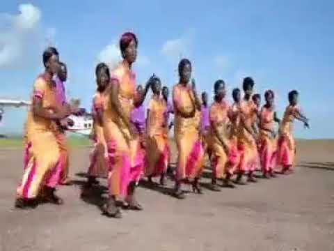 furahini choir pefa nyarugusu kigoma