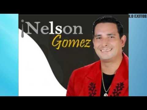Celoso - Nelson Gomez