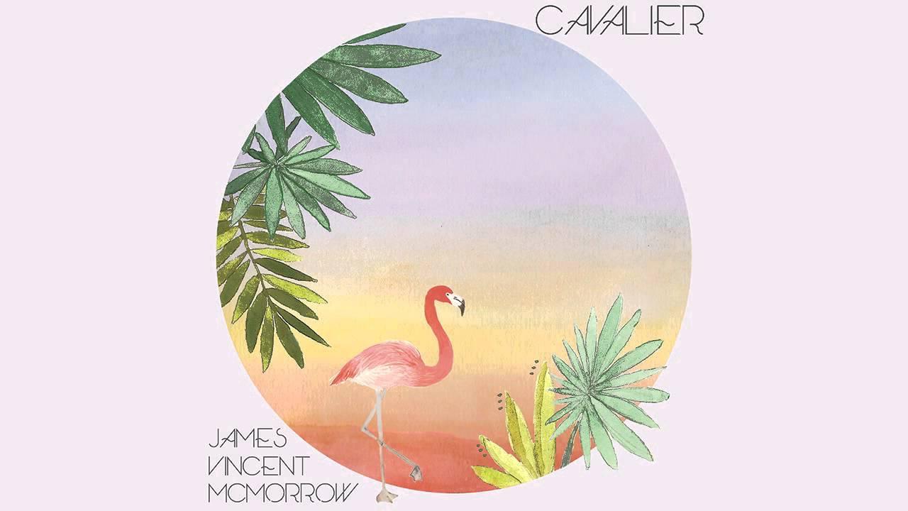 james-vincent-mcmorrow-cavalier-audio-stream-jamesvmcmorrow