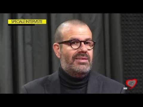 Speciale Interviste 2018/19 Nello Scavo, giornalista di Avvenire