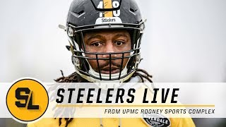 tuitt-progressing-dupree-limited-at-practice-steelers-live