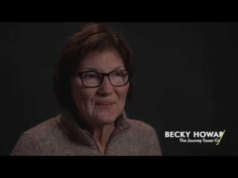 Becky's Story | Honduras