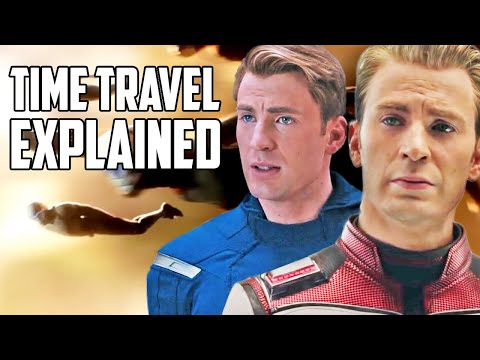 avengers:-endgame-time-travel-explained
