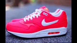 Colorful Cheap Nike Women