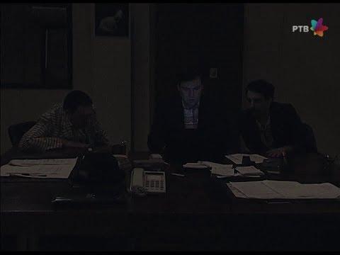 DRŽAVNI POSAO [HQ] - Ep.1110: Bezveze Film (31.10.2018.)