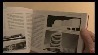 IliosBooks 3: Luigi Moretti Casa delle Armi in mussolini Forum 1933-1937. Isbn9788890345623