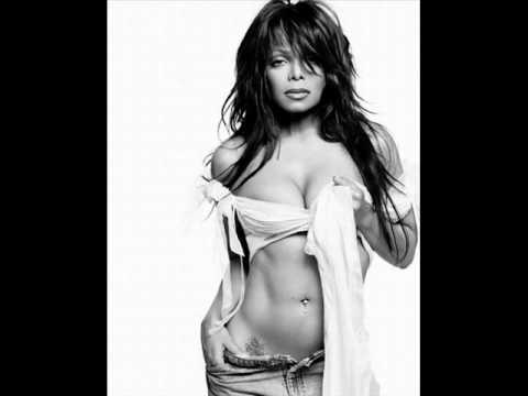 Feels So Right - Janet Jackson