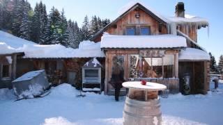 Le ski autrement à Villars