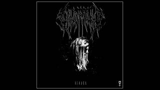 Ghostemane-Mercury/Retrograde (Extended & with no scream)