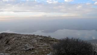 MAR AHRON Manastırı/Kilisesi (Malatya) ELAZIĞ Baskil 21.12.14