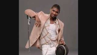 Watch Usher Be video