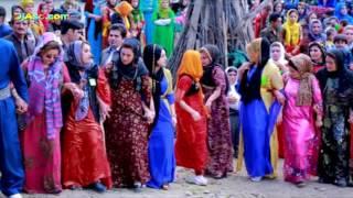 Aram Baleki 2016 Newroz
