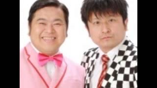 2015 07 21 SCHOOL NINE アフロの変フェスでの℃-uteファンの応援姿勢を...