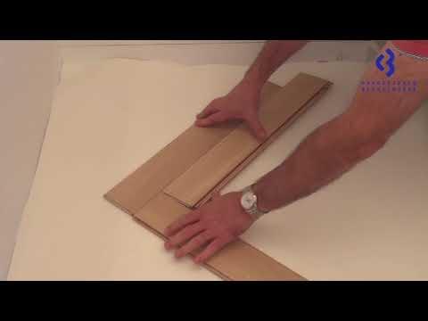 b ton rompu unifit youtube. Black Bedroom Furniture Sets. Home Design Ideas