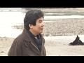 Journey of the Heart – Isao Takahata 世界・わが心の旅 〜 高畑勲