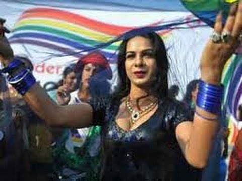 Awesome kinnar hijra dance youtube awesome kinnar hijra dance thecheapjerseys Gallery