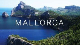 Mallorca Bike Tour - DuVine Cycling + Adventure Co.