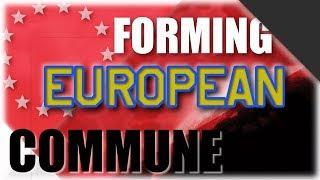 Hoi4 german empire