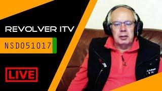 Годовщина октября 1993-го: итоги 24 лет • Revolver ITV