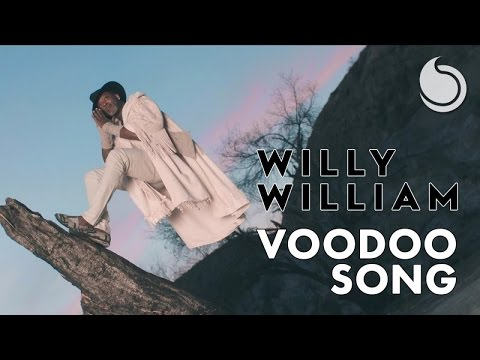 Willy william voodoo song скачать