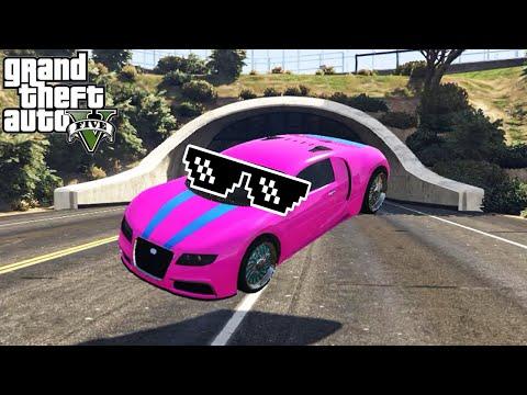 GTA 5 Thug Life # 79 GTA 5 WINS & FAILS ( GTA 5 Funny Videos )
