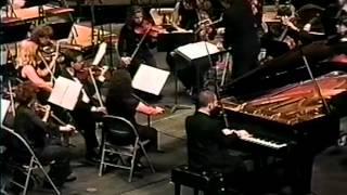 Luke's Theme - Orchestral PREMIERE_10.19.97