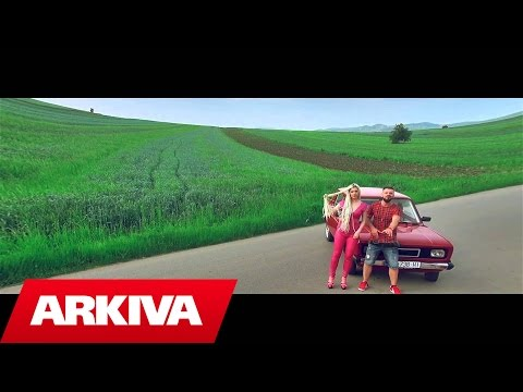 Mili - Bia Bia (Official Video HD)