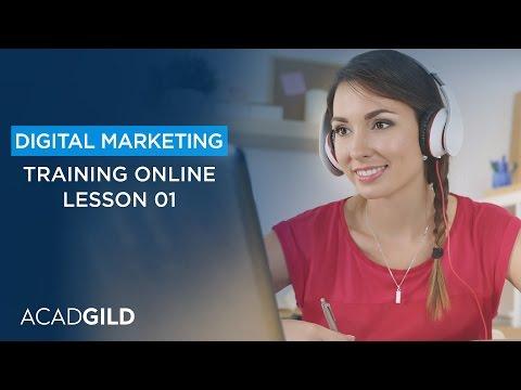 free-digital-marketing-training-video- -introduction-to-digital-marketing---part-1