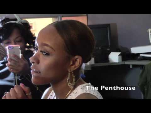 Penthouse Classic