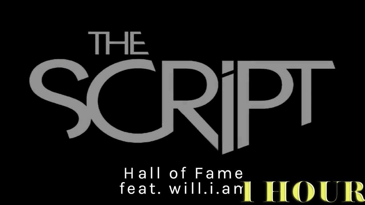hall of fame egyetlen
