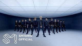 NCT 2018 엔시티 2018 \'Black on Black\'  Performance Ver.