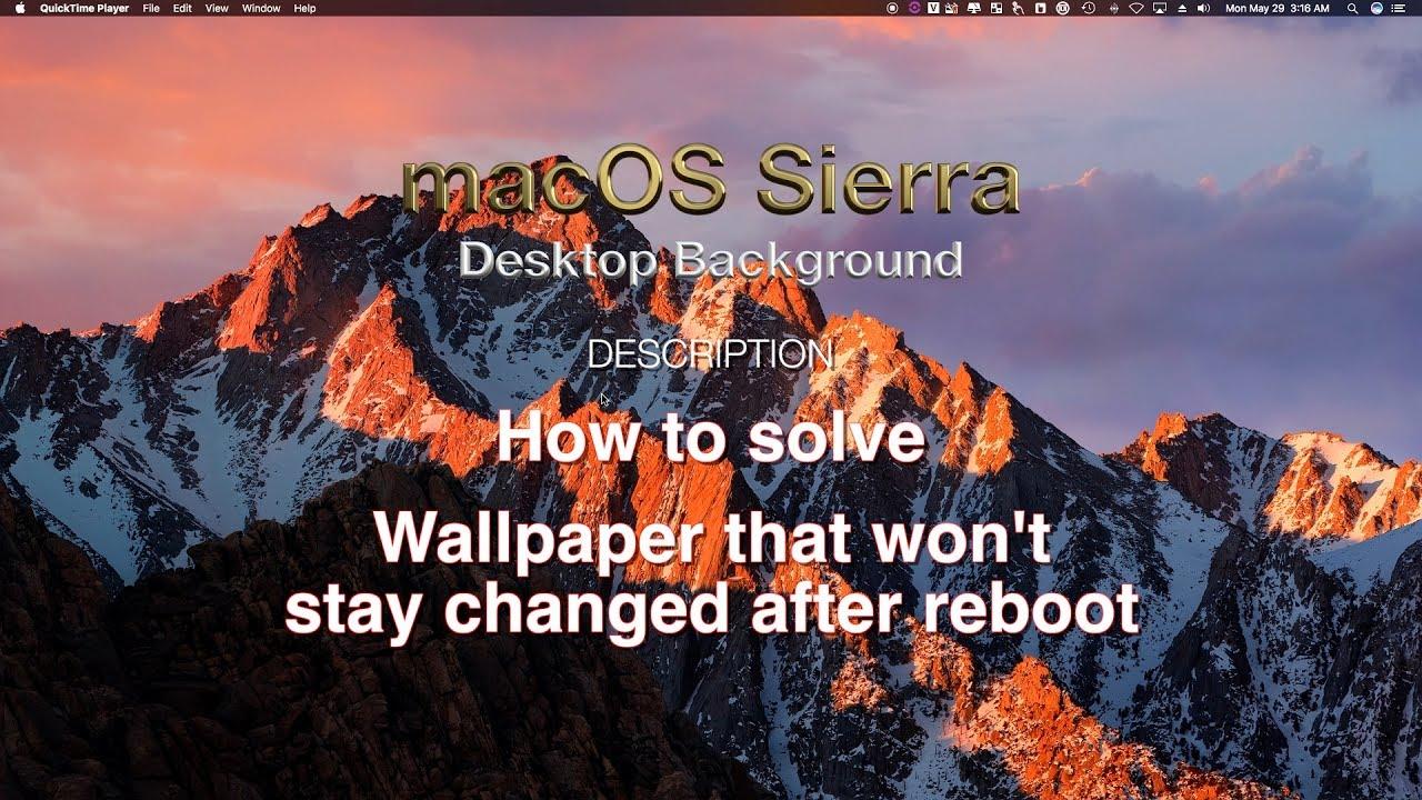 Simple Wallpaper Home Screen Mountain - maxresdefault  Collection_79984.jpg