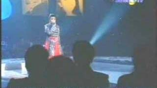 Melly Goeslaw - Bunda (Live)