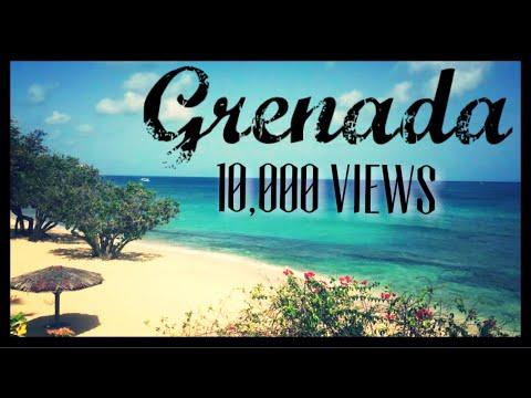 Grenadian Rex Resort 2018 | (Starfish Grenada) with kids
