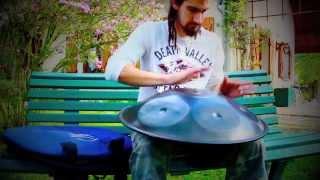 Spacedrum - Bird Song