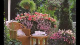 Play Romantic Balcony