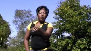 Lady Squanda ft Darula-Rudo (((OFFICIAL VIDEO)) 2012.mpg