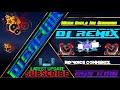 Mera Bhola Hai Bhandari Gms Fast Mix Dj Sagar Rath $Dj Vikash Aurekhi $Dj Sachin Mandla  Gms King