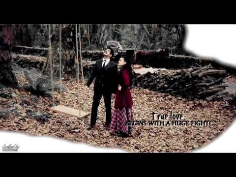 Kamran & Feride   Gizli Aşk