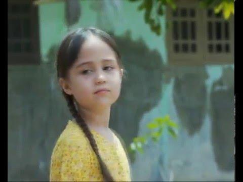 Elif Indonesia Segera di SCTV