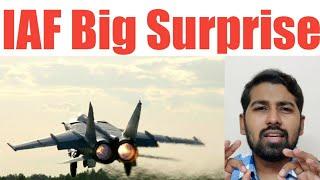 IAF Big Surprise | Tamil | Siddhu Mohan