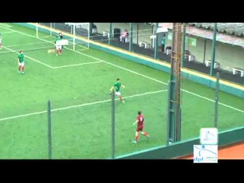 Paulo Pires - Attacking Midfielder- www.golmaisgol.com.br