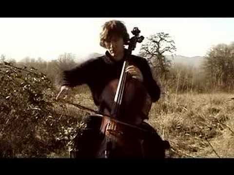 """Adam Hurst - """"Remaining"""" original music"""