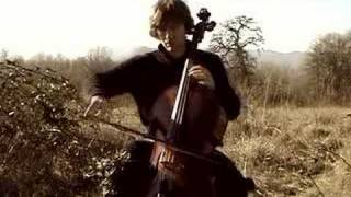 "Adam Hurst - ""Remaining"" original music thumbnail"