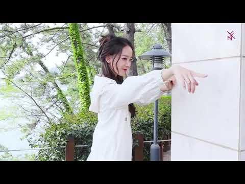 Hậu trường múa của Shin Hye Sun- Sứ mệnh cuối cùng của thiên thần| YÊU PHIM HÀN QUỐC | Thông tin phim tổng hợp 1